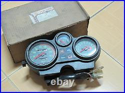 Kawasaki GTX AR140D Gauge Meter Set Speedo&Tacho REPRODUCTION NEW
