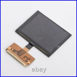 Kombiinstrument Tacho LCD Display Cluster für SKODA OCTAVIA I 1U / SUPERB I 3U