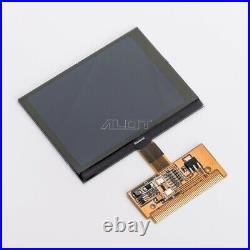 Kombiinstrument Tacho LCD Display Cluster für VW BORA GOLF IV PASSAT B5 POLO 9N