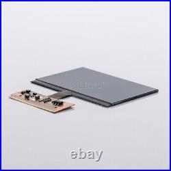 Kombiinstrument Tacho LCD Display Cluster für VW SHARAN 7N / TRANSPORTER V T5
