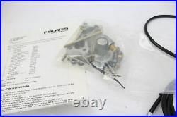 Polaris ATV Xplorer 500 1997 New OEM Speedometer Speedo Kit Set 2871789